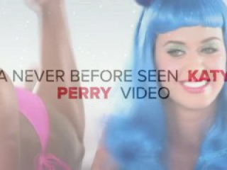 Katy Perry Porno Sex Tape Leaked