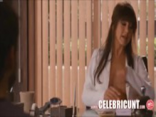Jennifer Aniston Nude Ultimate Collection