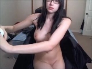 Anal Squirt. : Snapchat EgoTruth