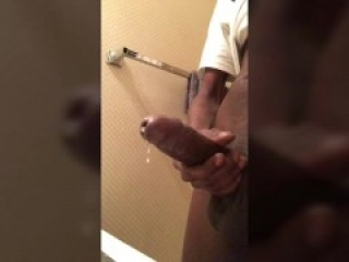 BEST video compilation of BBC CUM