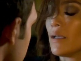 Jennifer Lopez Nude Sex Scene From 'The Boy Next Door' on ScandalPlanetCom