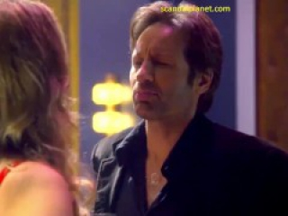 Eva Amurri Nude Boobs In Californication Series ScandalPlanet.Com
