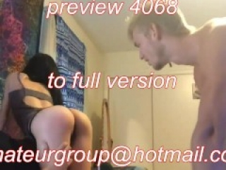 preview amateur threesome 4068