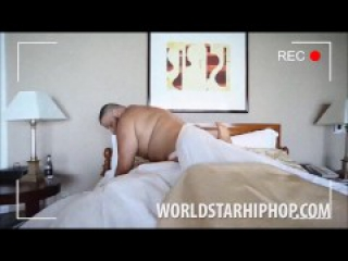 DJ KHALED FULL LEAKED SEX TAPE